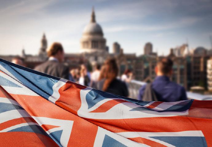 영국, 브렉시트 탈퇴 '초읽기' 한국 경제 영향 '제한적'