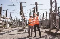 디지털 에너지 관리 시스템 '에코스트럭처 파워2.0' 발표