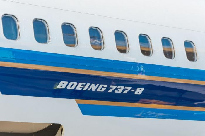 추락 거듭하는 보잉 B-737-8, 도입 금지로까지 이어지나? - 다아라매거진 업계동향
