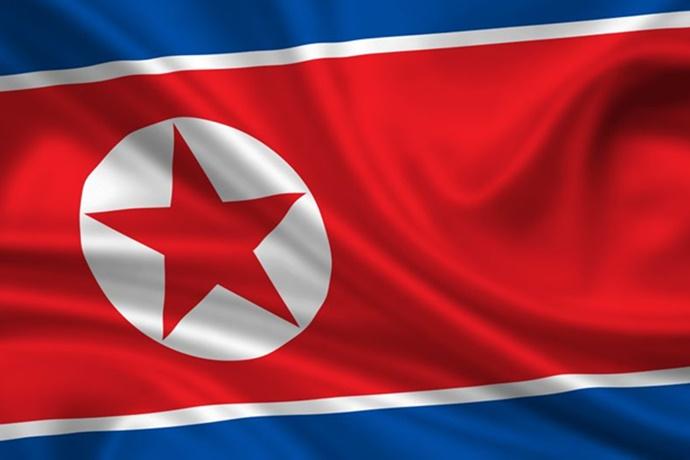 북한 관광 산업 활성화↑, '원산-금강산'에 주력
