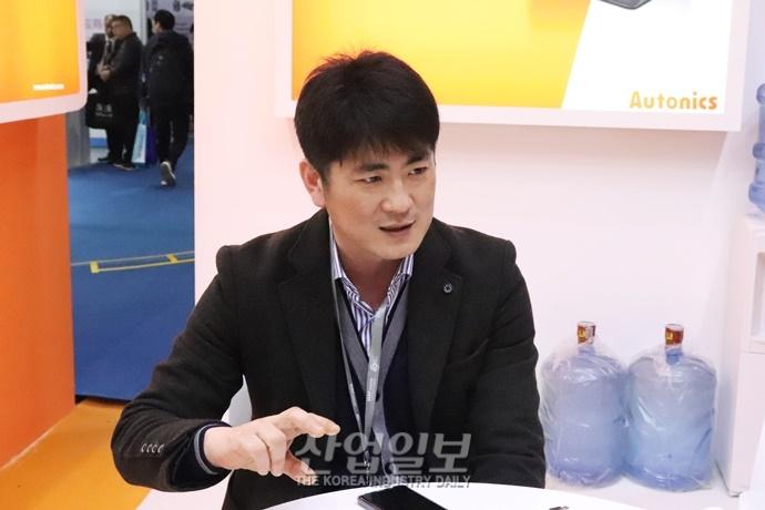 [SIAF 2019] SIAF에서 만난 한국 기업의 생생한 '중국 시장 공략법'