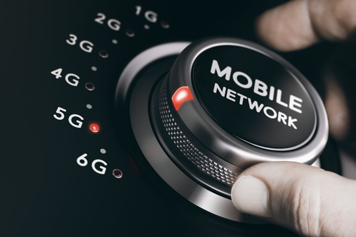 5G 상용화 앞두고 2G와 3G 등 순차적 퇴출