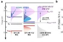 흑린 성능저하 원인 밝혀졌다