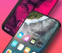 [모바일 On] 아이폰SE2, 출시는 기정사실·가격은 55만 원 선?