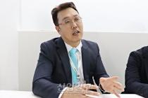 """[인터몰드 2019] 베로소프트웨어 코리아 """"다양한 제품, 비즈니스 시작에 제격"""""""