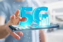 스마트폰 시장, 2020년 5G 보급에 따른 교체수요 확대 기대