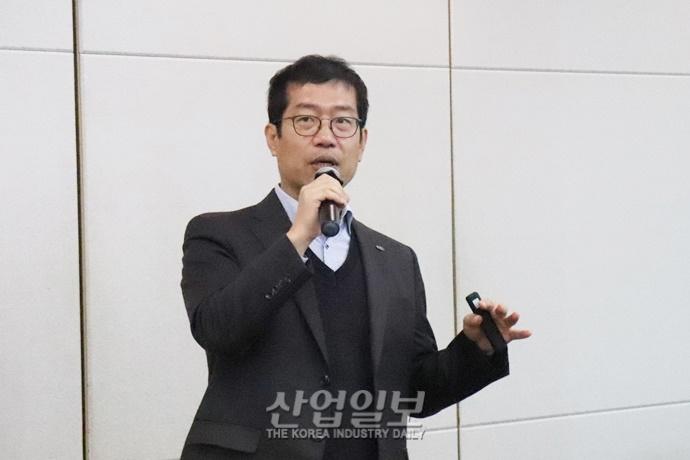 """""""2020년은 자율주행 자동차 상용화의 '원년'"""""""