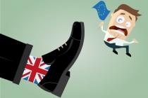 영국 의회 '브렉시트' 연장, 한국 기업 살 길은