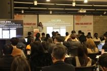한국 스타트업, 징동크라우드 펀딩 통해 중국 노크
