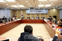 """""""경유세 인상, 금연효과 전무한 담배세 인상 전철 밟을 것"""""""