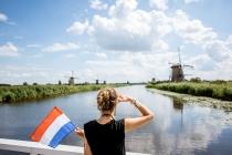 네덜란드, 브렉시트 불확실성 확대 따른 '이전처'로 주목