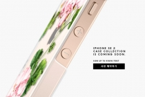 [모바일 On] 아이폰SE2, 이달 29일 공개 예측 나와…출시예정일은 언제?
