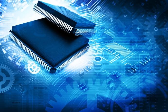 2020년, 삼성전자·SK하이닉스 타고 메모리 반도체가 다시 돌아온다