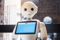 '사람을 위한 로봇산업' 한국, 4대 강국으로 가는 길