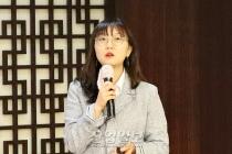 유니콘 기업 3대 전략, '카피 타이거·탈 갈라파고스 규제·흥(興) 산업'