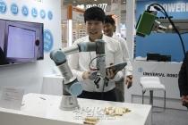 [오토메이션월드 2019] 스마트공장· 첨단 자동화기술 '오토메이션월드'에  집합