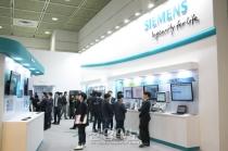 [스마트팩토리·오토메이션월드] 지멘스, 한국시장에 맞는 디지털화 전략 제시