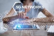 서비스 상용화 수순 밟고 있는 5G, 관련 산업과 시장 성장 유도