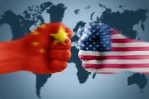 중국 양회, 2019년 중국 경제 최대 리스크 '미·중 통상분쟁'