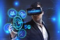 클라우드 게임 시대 열릴까, 5G 상용화에 대한 기대