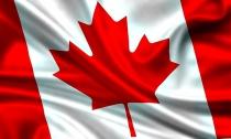 캐나다, 인공지능 산업 거점으로 각광…'정부의 아낌없는 지원'