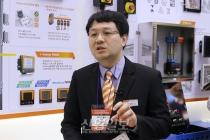 [스마트팩토리·오토메이션월드] 바이드뮬러, 에너지 관련 하드웨어부터 컨설팅까지 제공