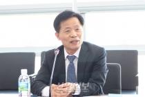 SIMTOS 2020, 'OPEN KOREA' 내세워 고객초청 강화