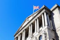 핀테크 주도하는 영국, 글로벌 샌드박스 '시동'