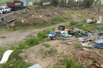 올해 45건 개발제한구역 주민지원사업 추진