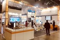 [KOFAS 2019] (주)캐디언스시스템, 혁신 설계 솔루션으로 자동화에 힘을 싣다