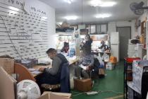 350원짜리 중국산 미세먼지 마스크, 1만2천 원으로 둔갑 '판매'