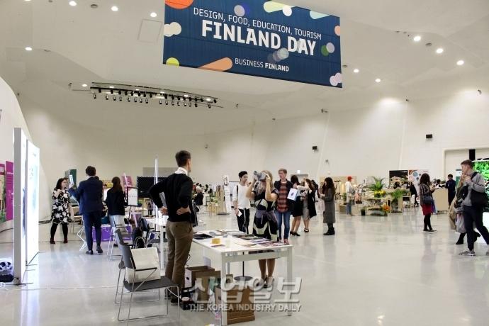 '4차 산업혁명 선진국' 핀란드, 우수 인력 확보를 위한 '탤런트 부스트' 시동