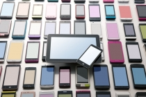 스마트폰 시장, PC 시장과 닮은꼴이지만 다른 전망인 이유