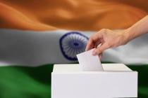 인도 총선 핵심 이슈 '청년 일자리 및 농민·농촌' 문제