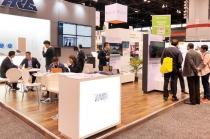중국 기업, '자동화' 더이상 거스를 수 없는 상황