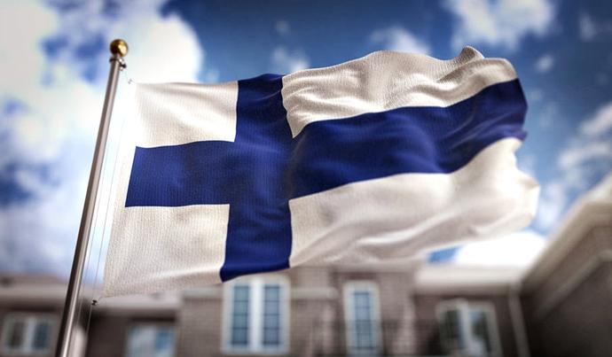 [혁신의 나라, 핀란드①] 스타트업 강국으로 발돋움 할 수 있었던 이유