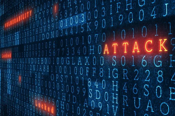 전 세계 기업 절반 이상은 사이버공격 대응능력 갖추지 못해