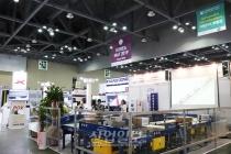 """[포토뉴스] 대한민국 물류 산업, """"단순 운반 시대는 안녕! '첨단 산업'으로 도약하자"""""""