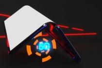 삼성전자, 화웨이, 샤오미 총 출격하는 '폴더블폰 시장', 누가 선점할까