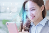 중국의 안면인식 기술, 높은 정확도로 실생활 응용 사례 증가