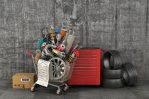자동차 부품업체 위기, 정부 금융지원 프로그램 시행