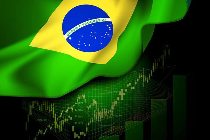 브라질 신정부, 연금제도 개혁 통해 경제성장·일자리 창출 '기대'
