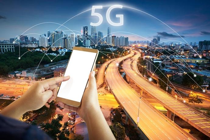 15만 명 가입한 5G 서비스, SKT·KT·LG유플러스 ARPU는?