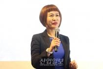 한국부품시장, 자동차·센서 분야 강세지만 모터콘트롤·산업애플리케이션 수요는 줄어