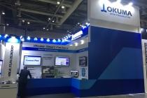 [부텍(BUTECH) 2019] 글로벌트레이딩리더, 전세계에서 검증된 장비 국내 제조업체에 공급