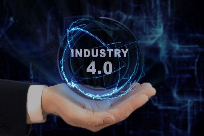 2019년 중국 산업 정책, '4차 산업혁명'이 키워드