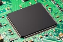 DRAM·NAND, 3분기 수요 회복·가격 하향 안정화 이뤄질 것