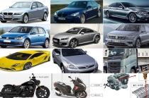 BMW, 폭스바겐, 혼다, 볼보트럭 등 총 58개 차종 1만여 대 리콜