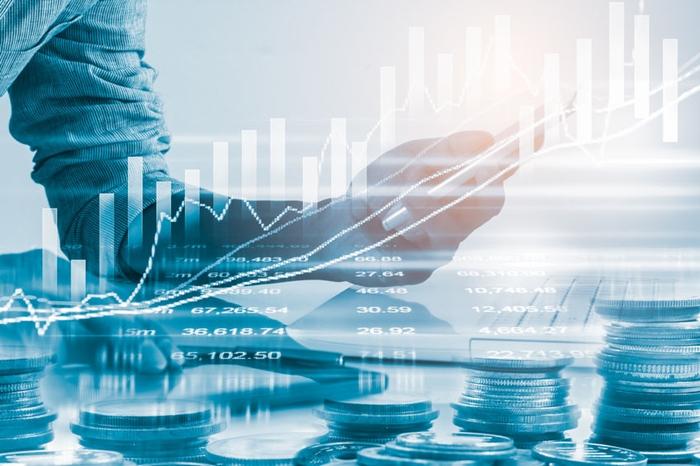 올해 디지털콘텐츠 펀드, 300억 원 규모