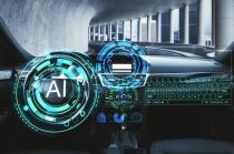 반도체 산업 새로운 성장동력 '자율주행차'